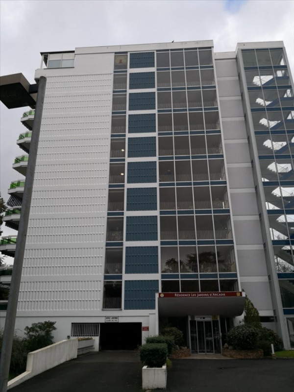 Vente appartement Pau 30000€ - Photo 3