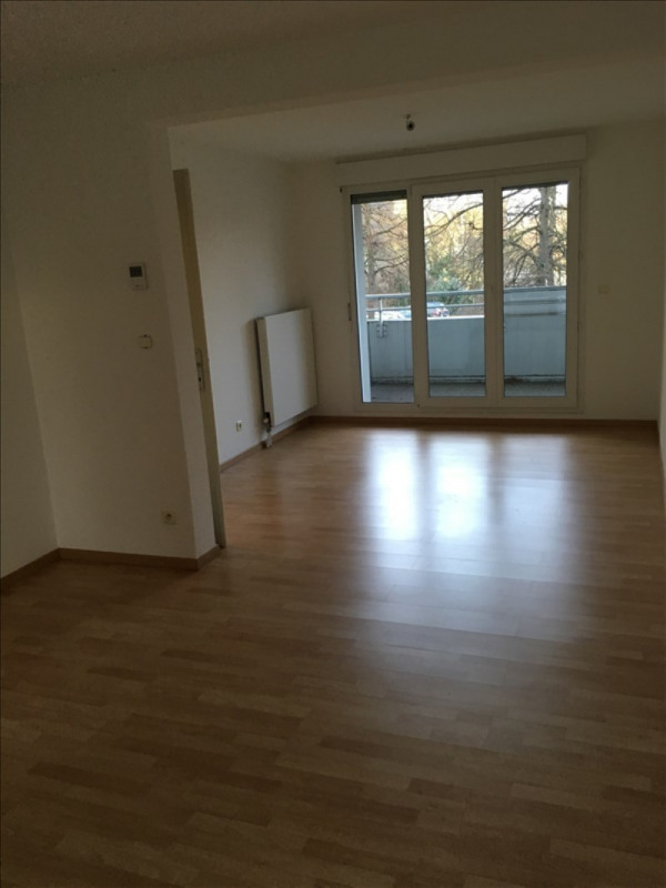 Location appartement Strasbourg 1 113€ CC - Photo 10