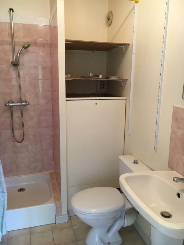 Rental apartment Épernon 495€ CC - Picture 4