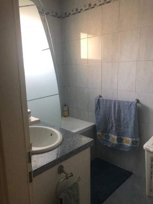 Vente appartement Lampertheim 246000€ - Photo 6