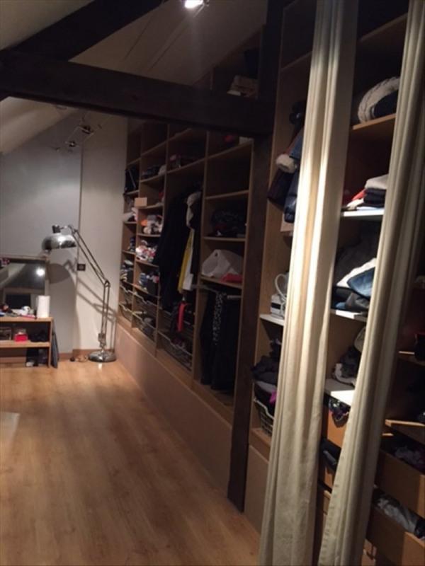 Verhuren  appartement Claye souilly 1000€ CC - Foto 3
