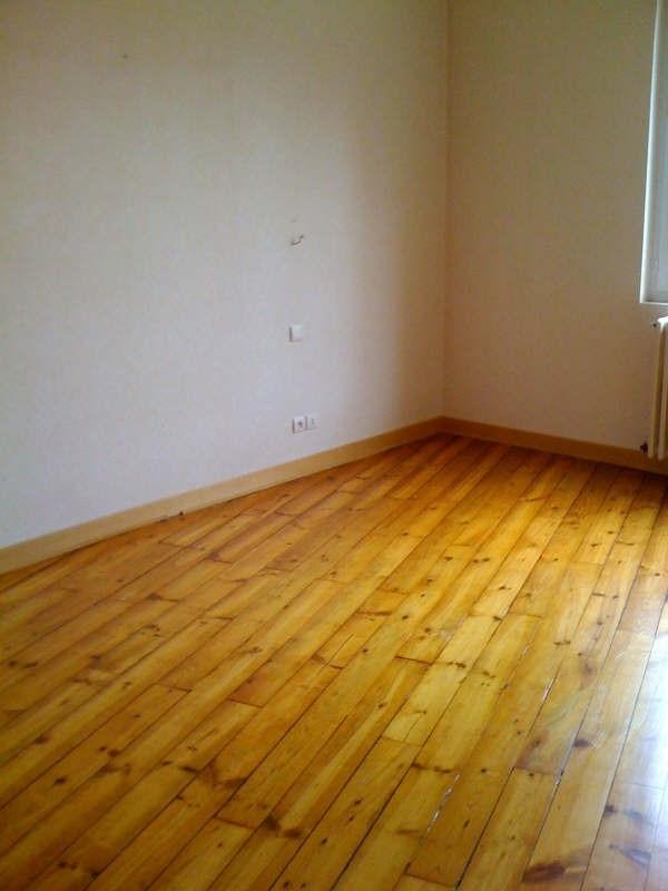 Location appartement Toulouse 1192€ CC - Photo 7