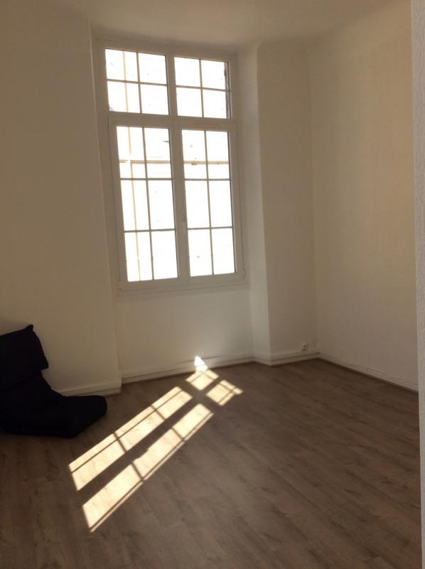 Location appartement Fréjus 600€ CC - Photo 3
