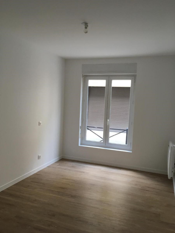 Location appartement Bordeaux 732€ CC - Photo 5