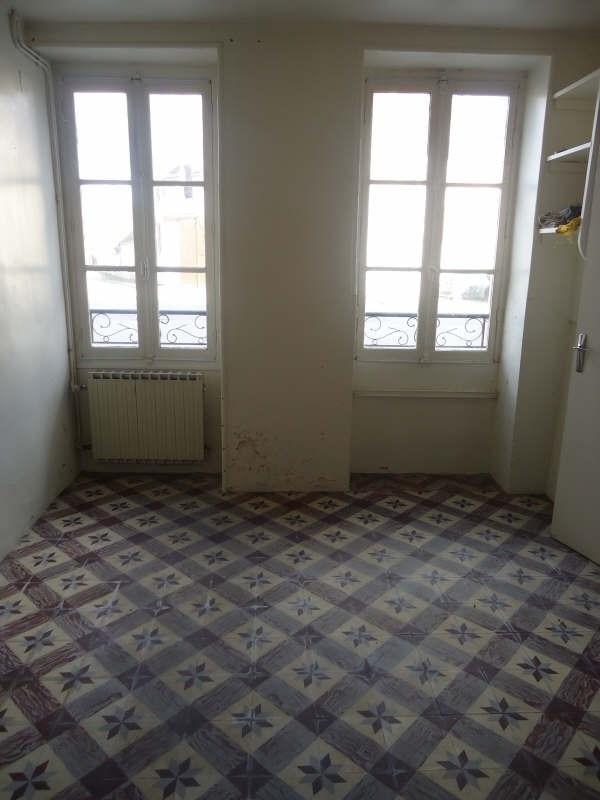 Venta  casa Bessy sur cure 98000€ - Fotografía 4
