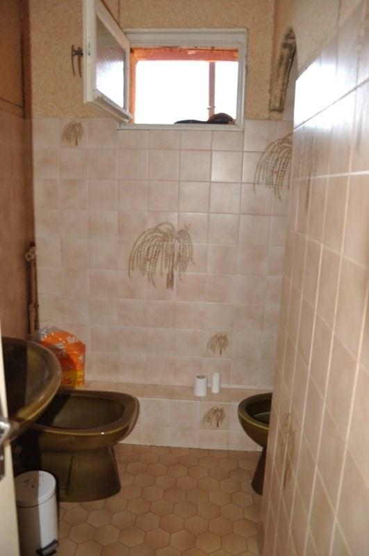 Sale house / villa Liergues 231000€ - Picture 8