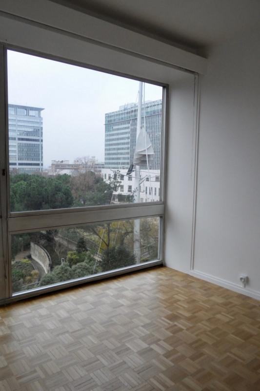Vente appartement Paris 14ème 850000€ - Photo 7