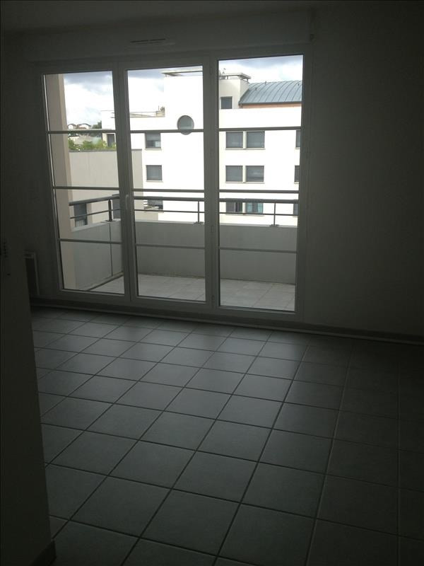 Location appartement Toulouse 569€ CC - Photo 3
