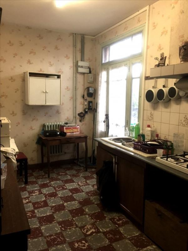 Vente maison / villa Villemur sur tarn 182000€ - Photo 5