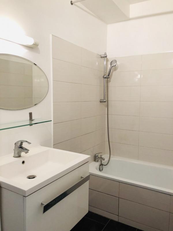 Vente appartement Paris 14ème 525000€ - Photo 4