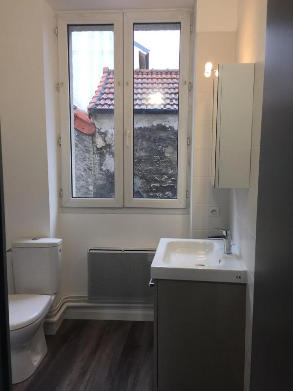 Location appartement Villejuif 603€ CC - Photo 3