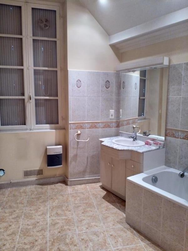 Vendita appartamento Nimes 273000€ - Fotografia 4