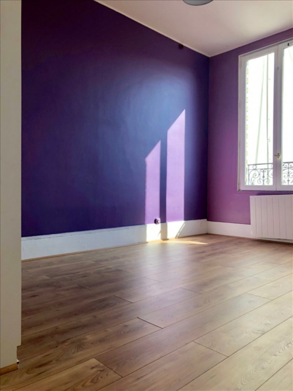 Vente appartement Gentilly 233000€ - Photo 4
