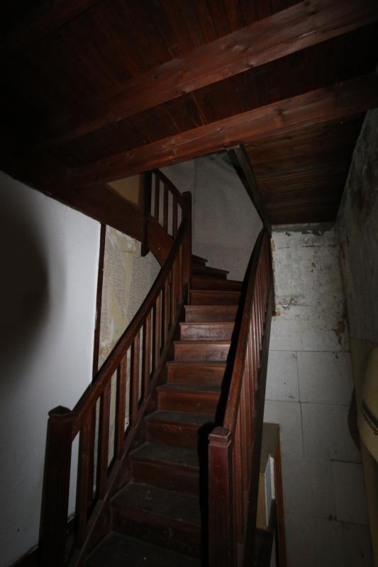 Venta  casa St rimay 45000€ - Fotografía 6