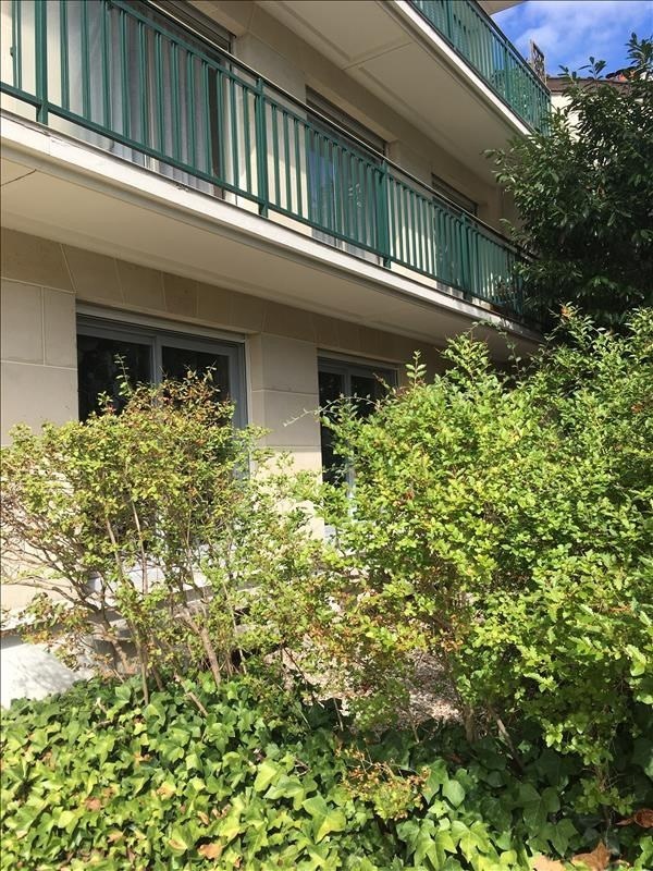 Sale apartment Bois colombes 642000€ - Picture 8
