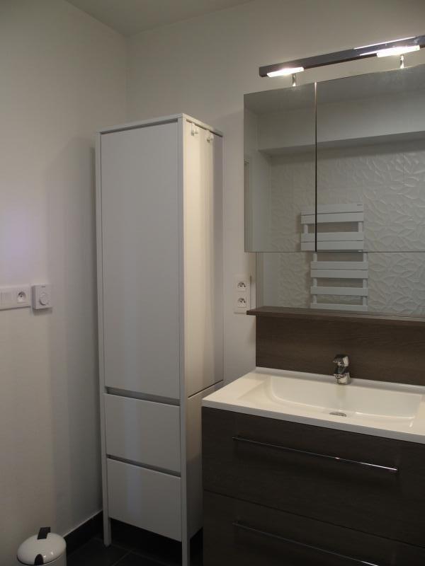 Alquiler  apartamento Schiltigheim 1200€ CC - Fotografía 14
