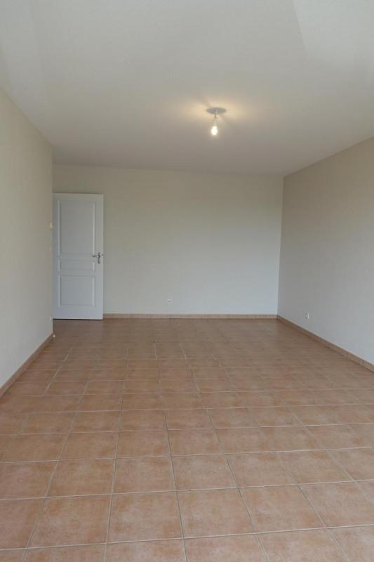 Locação apartamento Toulouse 750€ CC - Fotografia 2