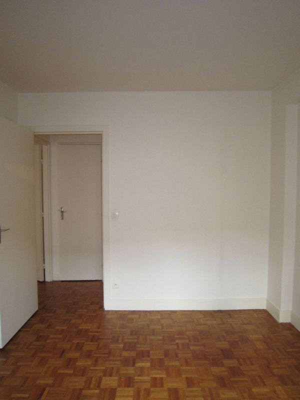 Location appartement Paris 12ème 1 115€ CC - Photo 9