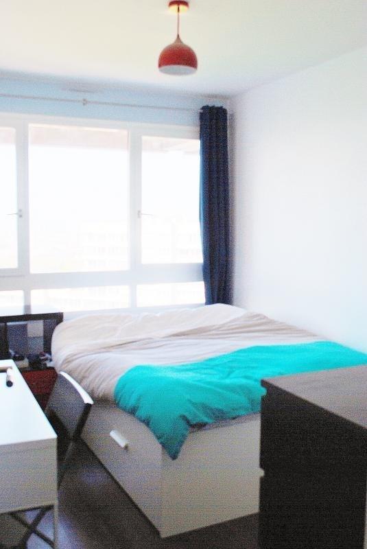 Vente appartement Nanterre 464000€ - Photo 5
