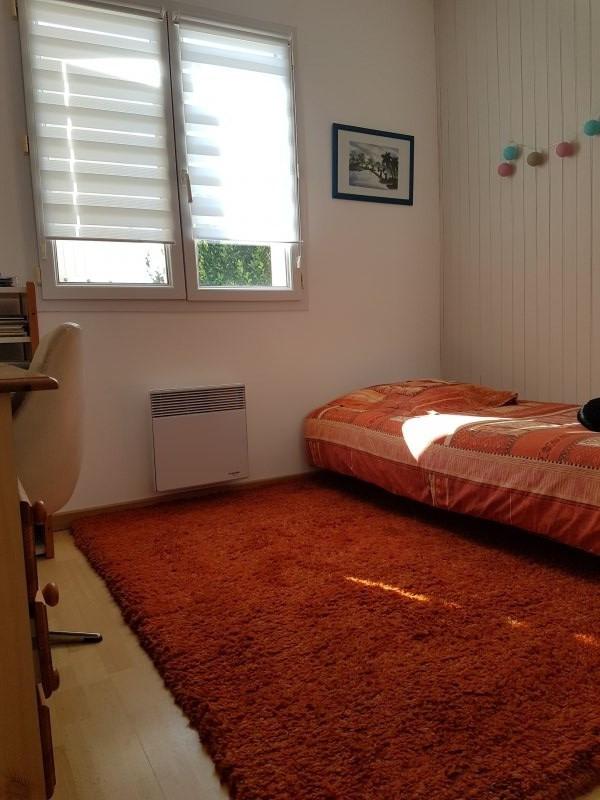 Sale house / villa Olonne sur mer 304500€ - Picture 6