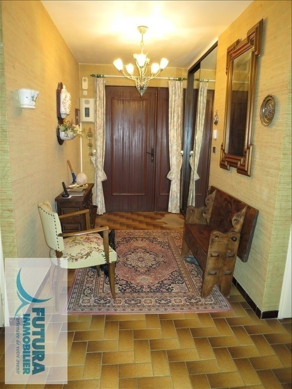 Life annuity house / villa Pagny sur moselle 15000€ - Picture 4