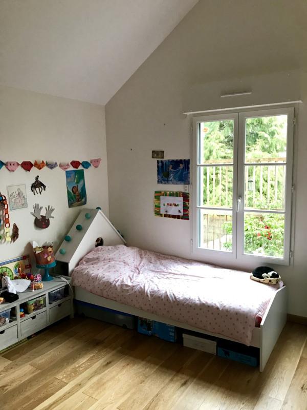 Rental apartment Montigny-sur-loing 1275€ CC - Picture 6