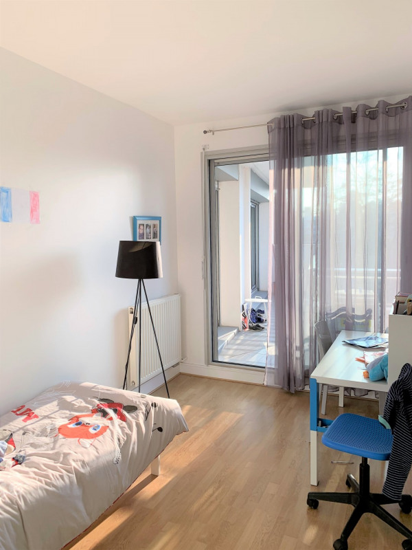 Sale apartment Saint-gratien 464 000€ - Picture 7