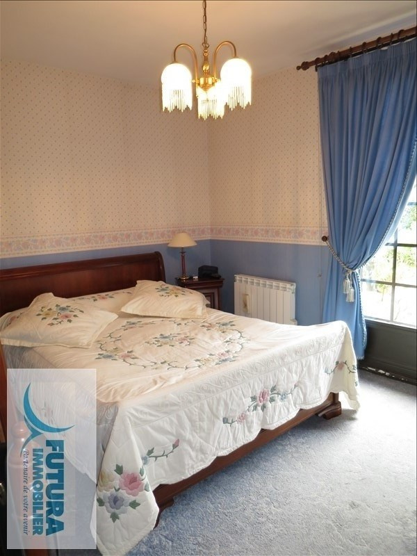 Life annuity house / villa Pagny sur moselle 15000€ - Picture 6