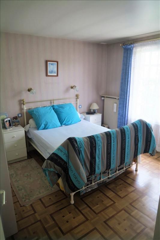 Sale house / villa Villemoisson sur orge 410000€ - Picture 5