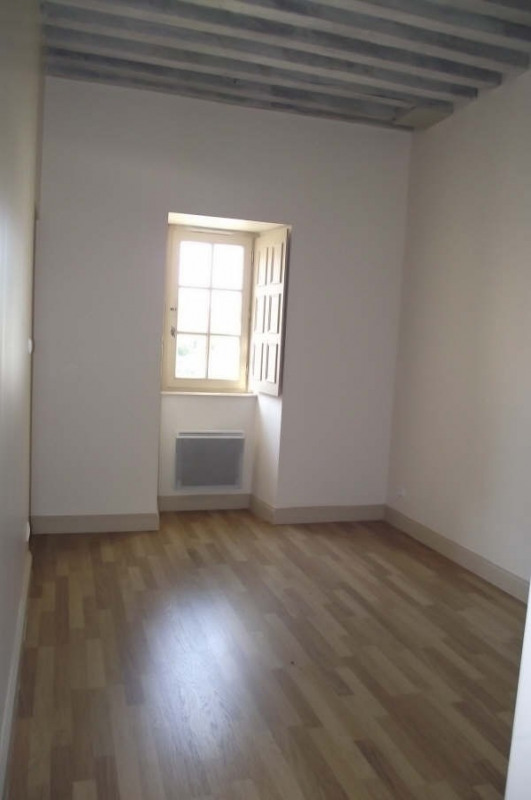 Vente appartement Chatillon sur seine 89 000€ - Photo 6