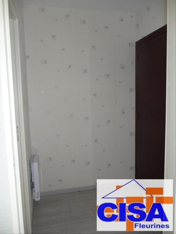 Location appartement Fleurines 450€ CC - Photo 5
