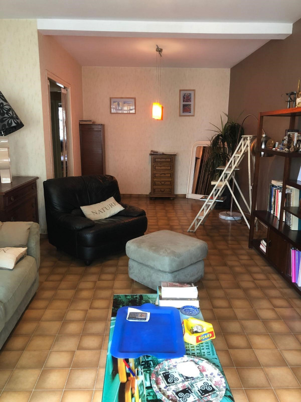 Vente appartement Rodez 102500€ - Photo 2