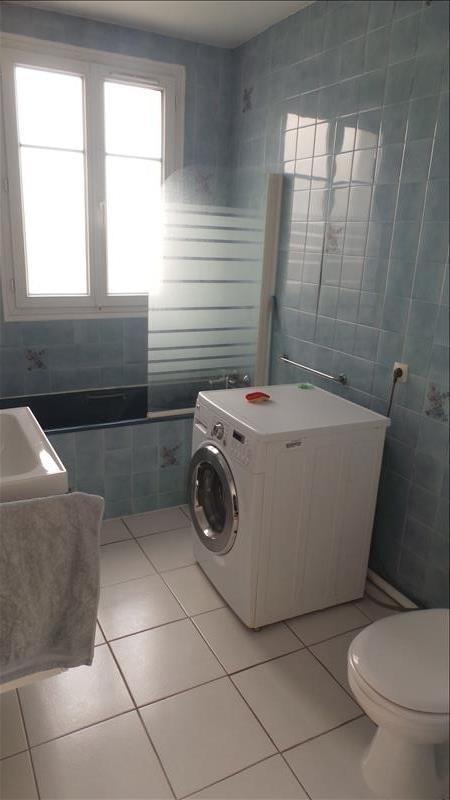 Location appartement Paris 12ème 1290€ CC - Photo 5