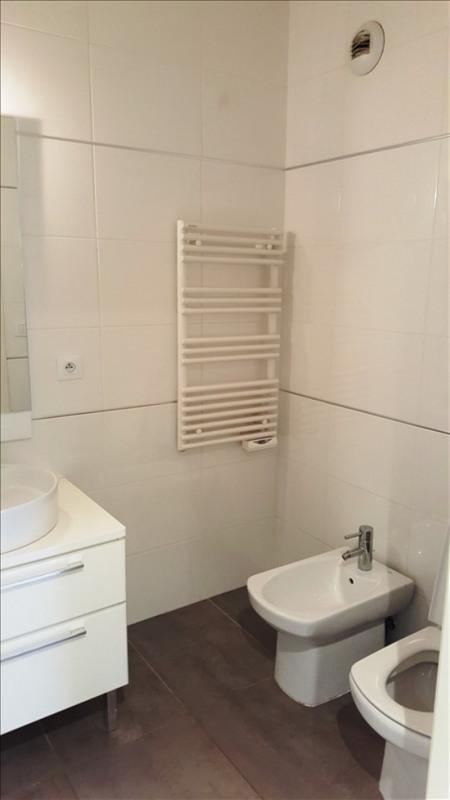 Vendita appartamento Menton 536000€ - Fotografia 12