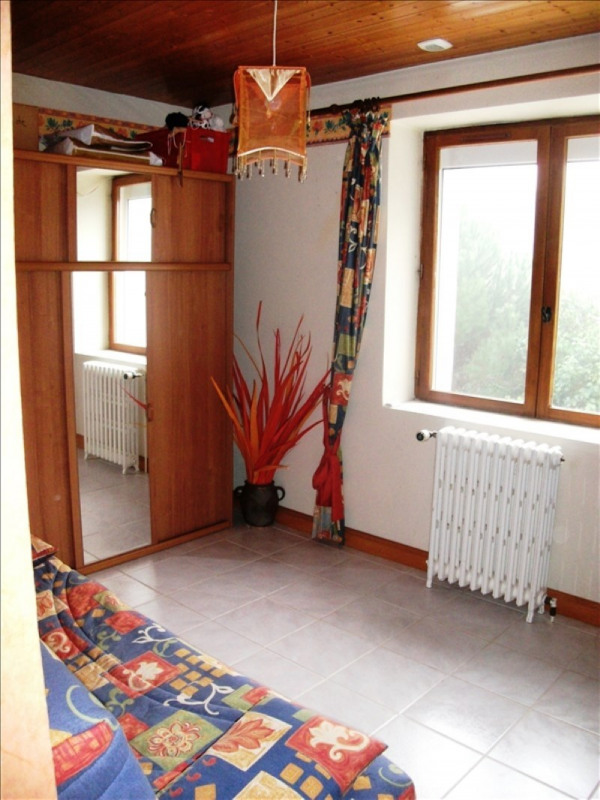 Sale house / villa Perigueux 254 000€ - Picture 9