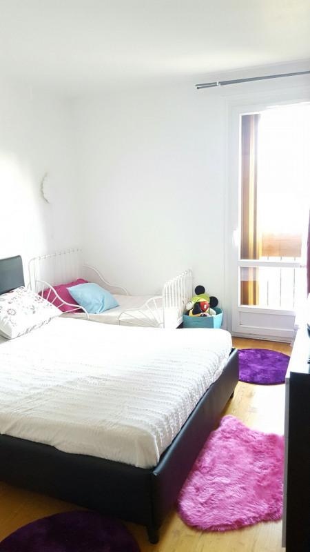 Vente appartement Villiers-sur-marne 275000€ - Photo 12