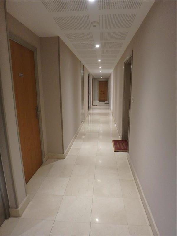 Location appartement Versailles 2300€ CC - Photo 15