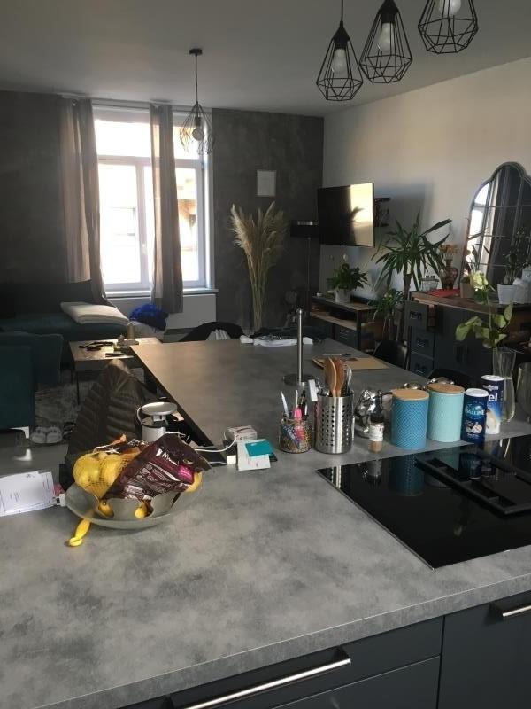 Vente appartement Malo les bains 167790€ - Photo 2