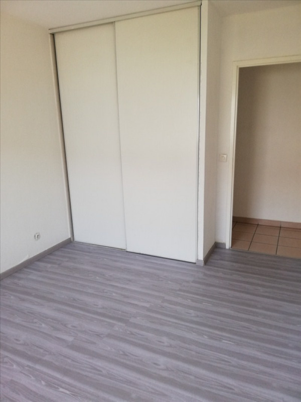 Location appartement Valence 690€ CC - Photo 4