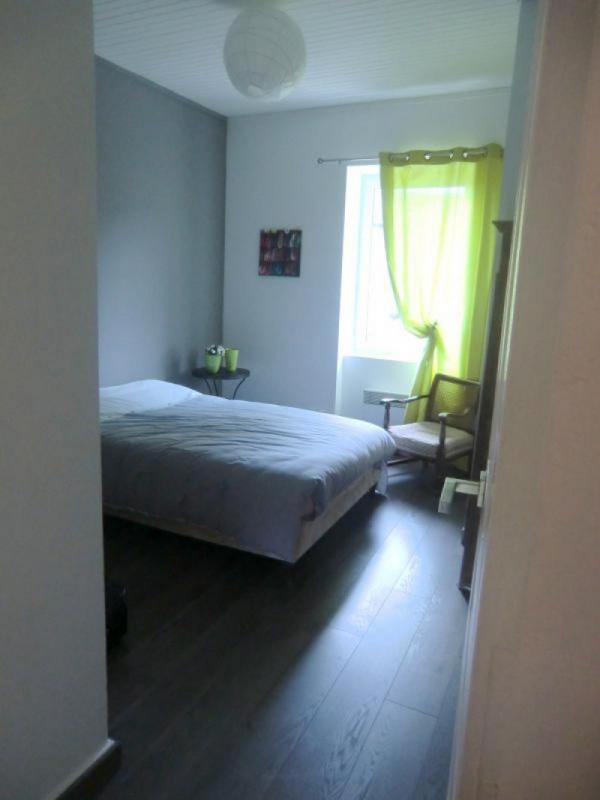 Verkoop  huis Le mas de tence 160000€ - Foto 6