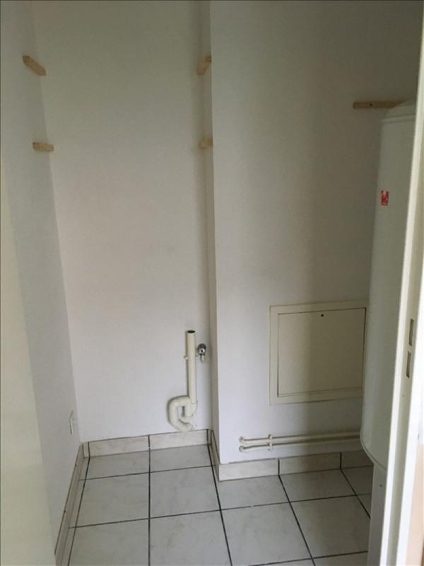 Rental apartment Vendome 432€ CC - Picture 5