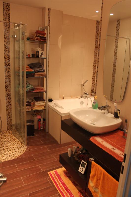 Sale house / villa Le plessis-trévise 565000€ - Picture 7