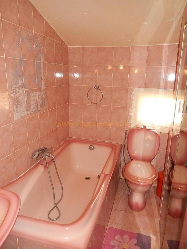 Verkauf auf rentenbasis wohnung Castellar 78000€ - Fotografie 11