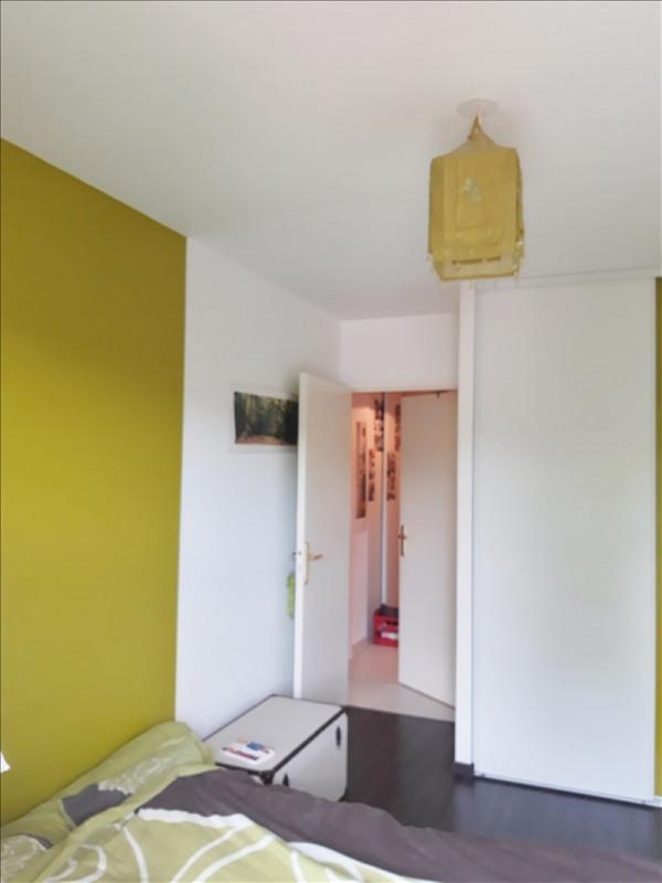 Vente appartement St nazaire 162000€ - Photo 5