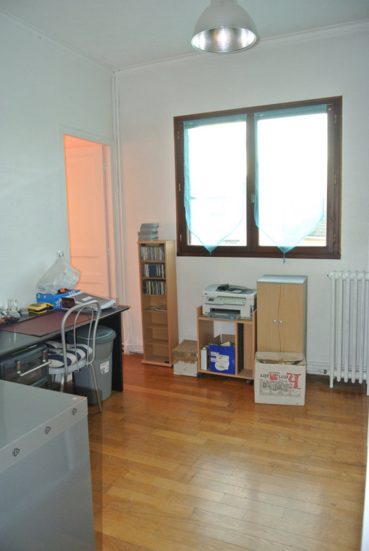 Vente maison / villa Le raincy 285000€ - Photo 9
