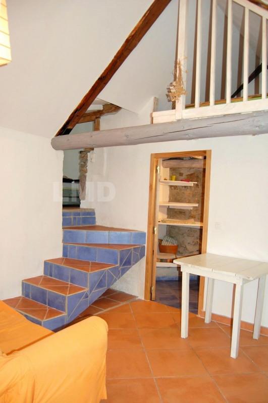Vente maison / villa Joyeuse 350000€ - Photo 6