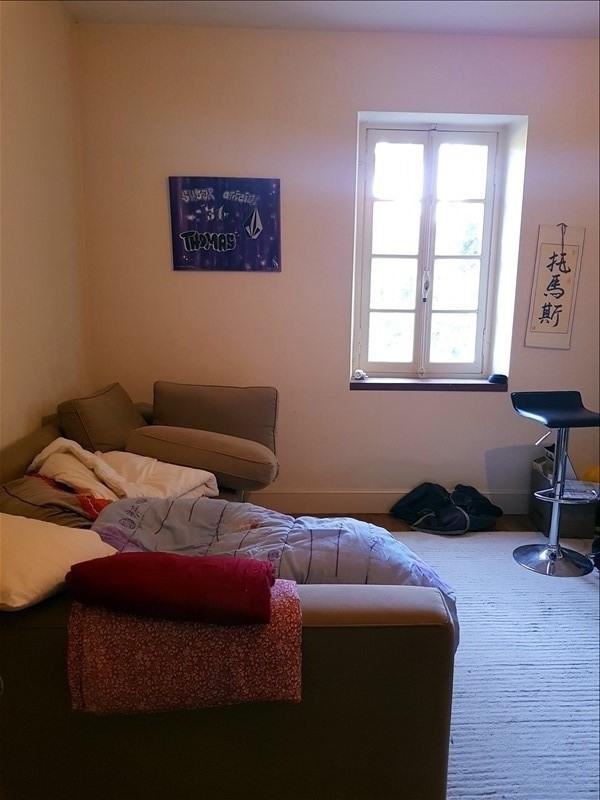 Rental house / villa Auzeville 1000€ CC - Picture 7