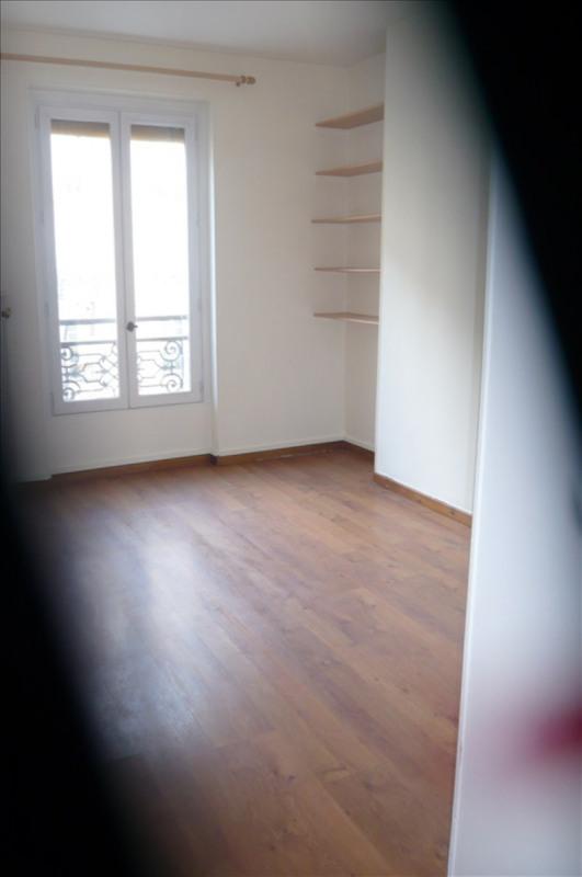 Rental apartment Paris 5ème 1640€ CC - Picture 6