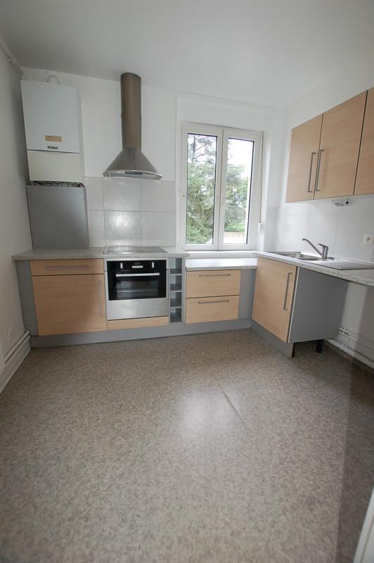 Location appartement Strasbourg 920€ CC - Photo 6