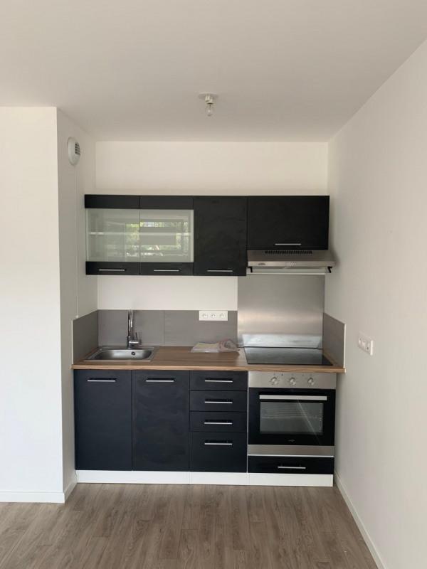 Location appartement Évry-courcouronnes 903€ CC - Photo 3